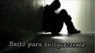 CREO QUE ME ENAMORÉ SOLO - A.5