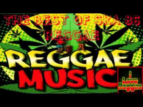 the-best-of-ska-86.-lagu-jawa-versi-reggae