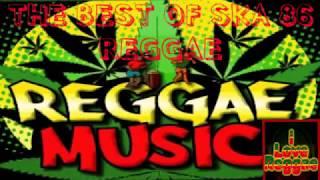 Download lagu THE BEST OF SKA 86. LAGU JAWA VERSI REGGAE