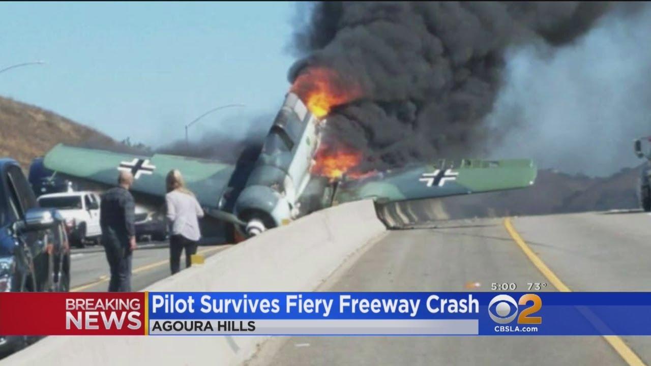 Opinion you Vintage plane crash good