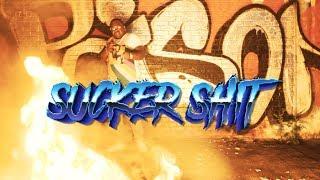 Peewee Longway - Sucker Shit (HD)