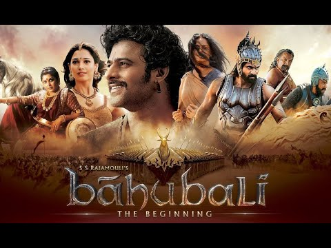 Jio re bahubali 1080 p mp4
