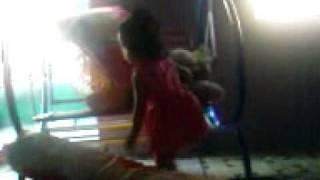 Keletah Diyana Farisha 6