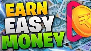 100% online earning in Pakistan