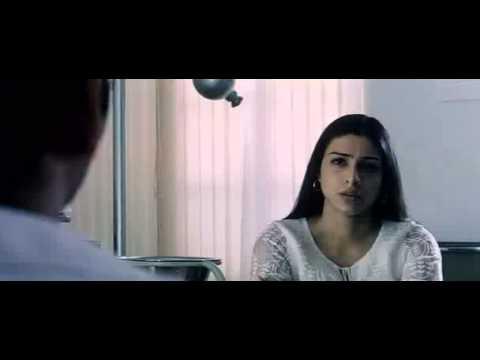 Hindi Movie Hawa Part7 - YouTube.flv