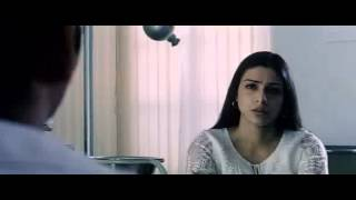 Hindi Movie Hawa Part7 - YouTube.flv