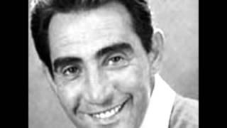 Walter Chiari   Monologo in dialetto
