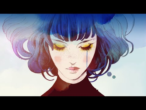 GRIS - Available on Google Play