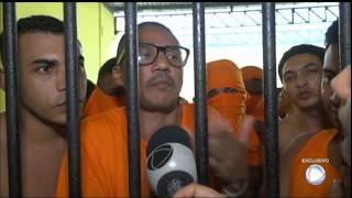 Complexo de Pedrinhas: massacre em presídio é motivada por disputa entre quatro facções