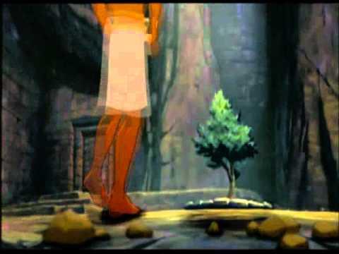 Giuseppe il re dei sogni- tu vedi più lontano di me.wmv