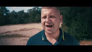 Jordy van Vilsteren - Ik Ben Er Klaar Mee! (officiële Clip)