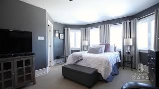 510 Wild Shore - 4 Bedroom Detached In Riverside South