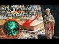Download REGRESAMOS AL CEMENTERIO #STORYTIME - LOS RULES