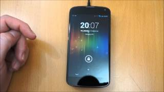 Nokia QI Wireless Charging Plate Review