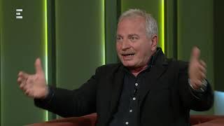 Sajtóklub (2018-09-24) - ECHO TV
