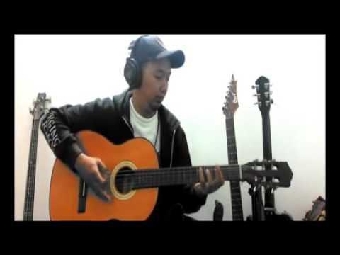 Rufio - still acoustic version
