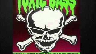 Dj Billy E - Bass Rave.wmv