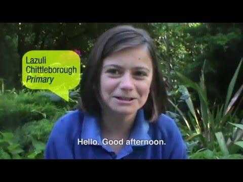 Banyak bule Australia lancar berbahasa Indonesia (Australians speak fluent Bahasa Indonesia!)