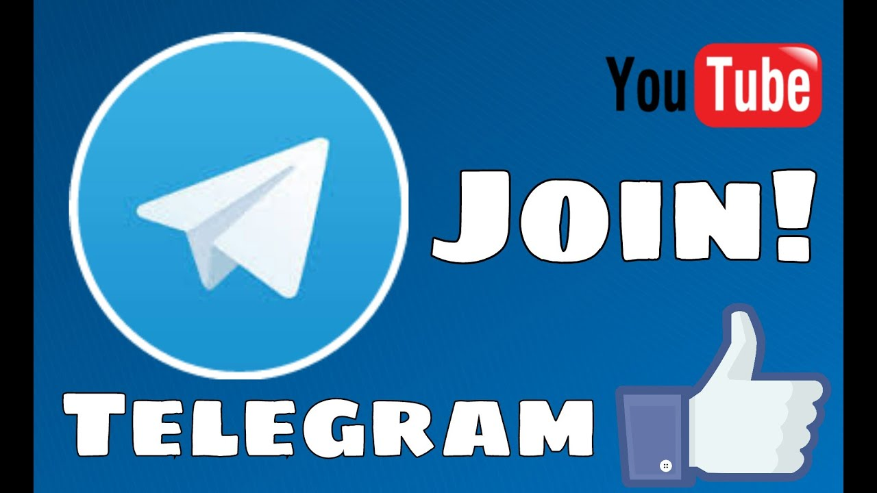 The best: subscriber for telegram channel