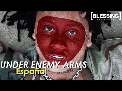 Trippie Redd – Under Enemy Arms (Español)