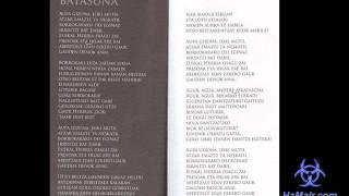 24-25 Batasuna.wmv