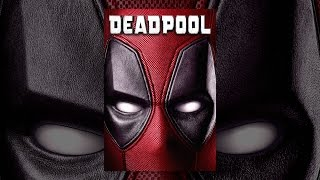 Deadpool(Hold onto your chimichangas, folks. From the studio that brought you all 3 Taken films comes the block-busting, fourth-wall-breaking masterpiece about Marvel ..., 2016-02-12T05:00:10.000Z)