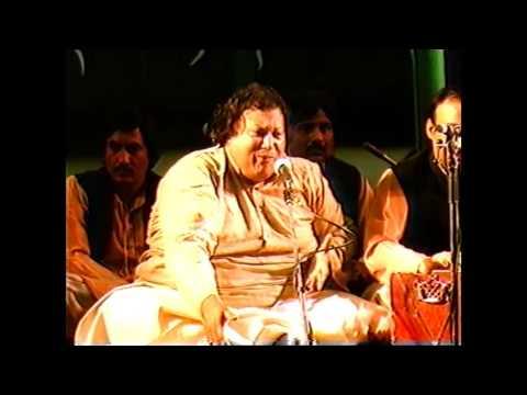 Haq Ali Ali