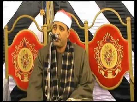 محمد بن بركات