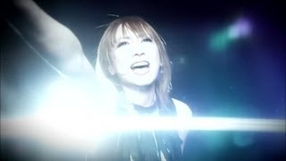 藍井エイル - AURORA
