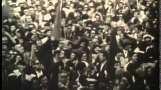 """""""Portugal 74-75"""" - O retrato do 25 de Abril"""