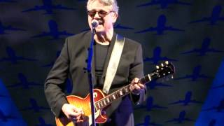 Steve Miller Band Live 2015 =] Jet Airliner [= March 6, Houston, Texas