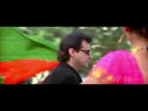 hindi movie sirf tum 3gp instmank