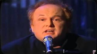 Mike Batt Bright Eyes 1999.mp3