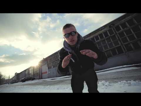 Ferdo - Mam to - Official Video (2015)