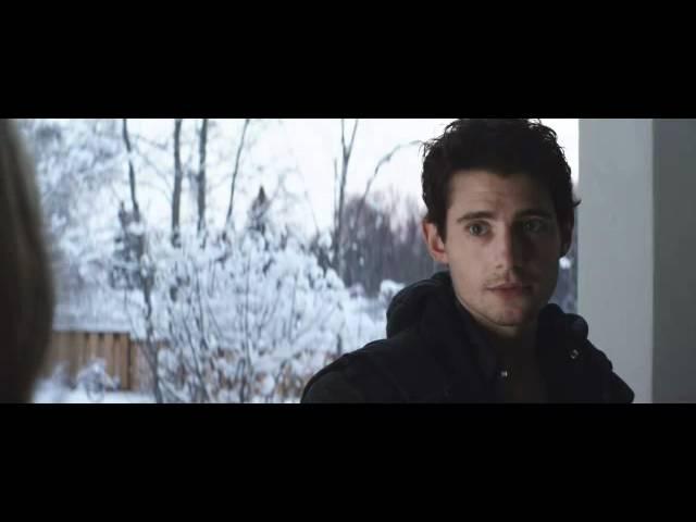 Beyond - Die rätselhafte Entführung der Amy Noble (Trailer Deutsch)