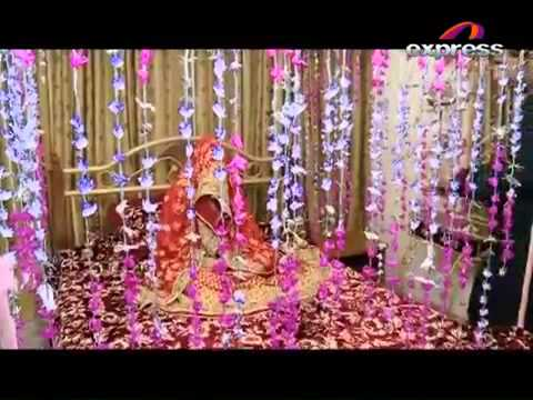 Shadi Ka Laddo Eid Ayi Mahi Nahi Aya P 2 thumbnail