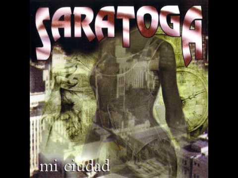 Saratoga - Perro Traidor