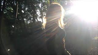 O Come O Come Emmanuel ~ Celtic Woman