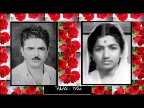 How Lata Mangeshkar Punished Her Lover