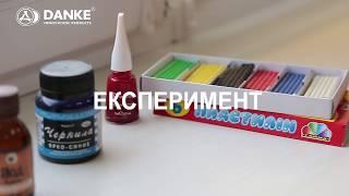 як зробити собі нарощування нігтів будинку