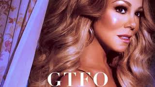 Baixar Mariah Carey - GTFO (Snippet) Revealed 13/9/2018