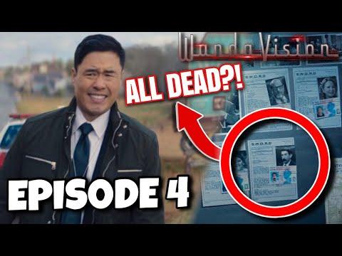 wandavision-episode-4-breakdown,-mcu-easter-eggs,-&-spoiler-review