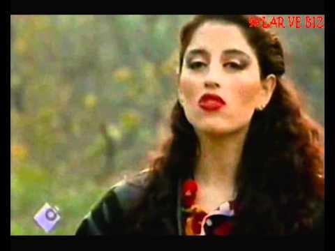 Aşkın Nur Yengi - Karanfil mp3 indir