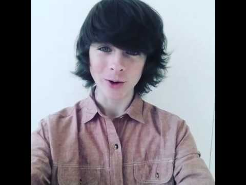 chandler riggs streamchandler riggs instagram, chandler riggs height, chandler riggs 2017, chandler riggs 2016, chandler riggs vk, chandler riggs and andrew lincoln, chandler riggs snapchat, chandler riggs ask, chandler riggs age, chandler riggs stream, chandler riggs steam, chandler riggs youtube channel, chandler riggs norman reedus, chandler riggs and katelyn nacon, chandler riggs boyu, chandler riggs stunt double, chandler riggs haircut, chandler riggs youtube, chandler riggs carl poppa, chandler riggs league of legends