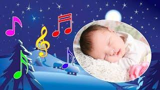โมสาร์ท พัฒนาสมอง | เพลงสําหรับทารก 0 - 12เดือน| เพลงพัฒนาสมองทารกในครรภ์ เพลงกล่อมนอน