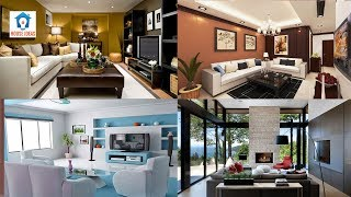 living room decorating ideas   home decorating ideas small living room