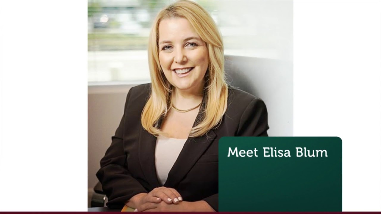 Law Office of Elisa Blum : Mediation Attorney in Norwalk