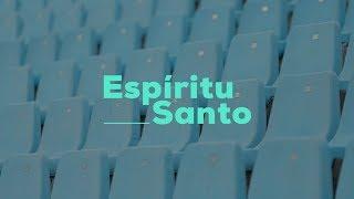 HAY UN CAMINO - Letra y Música: Pedro Pablo Quintero y Che Alvizuri...