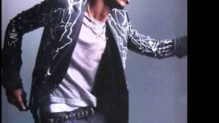 Trey Songz - Runaway - Lyrics & Download (2010 Official Song)