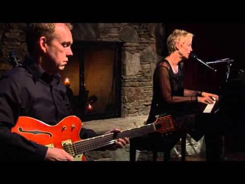 Eliza Gilkyson Beautiful World Live at Blue Rock